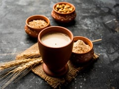 Summer Diet Tips: This 'Sattu Ka Sharbat' Pre-Mix Can Make Your Breakfast Quick, Easy And Protein-Rich