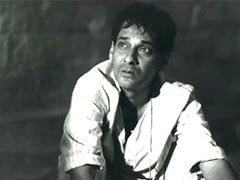 Actor Ranjit Chowdhry, Who Starred In <I>Khubsoorat</I>, <i>Khatta Meetha</I>, Dies At 65
