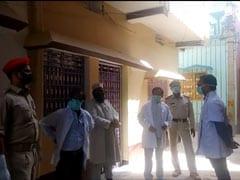 Coronavirus: बिहार में तब्लीगी जमात से जुड़े लोगों की खोज की तो 70 और विदेशी प्रचारक मिल गए
