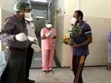 Maharashtra Coronavirus: अस्पताल से भागी COVID-19 की मरीज, बाद में पकड़ी गई