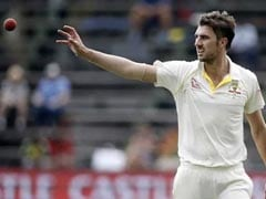Glenn McGrath Picks Pat Cummins As The Most Complete Bowler Of Current Generation