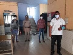 Coronavirus: गौतम बुद्ध नगर में मेडिकल स्टाफ से खाली नहीं कराए जा सकेंगे आवास