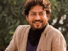 "Irrfan Khan, ""Greatest Actor Of Our Times"": What Amitabh Bachchan, Shah Rukh Khan And Other Co-Stars Tweeted"