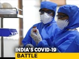Video: Central Air-Conditioning Could Spread Infection, Say Experts