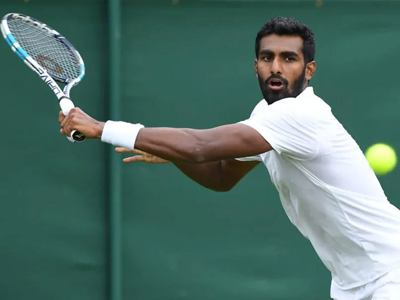 Indian Tennis Players Calculate Loss Of Money And Time Amid Coronavirus Crisis