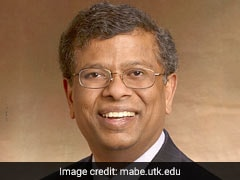 Trump Appoints Indian-American To Top US Science Board