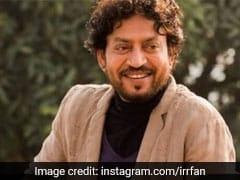 इरफान खान के निधन पर अजय देवगन ने किया रिएक्ट, Tweet कर बोले- भारतीय सिनेमा के लिए यह...