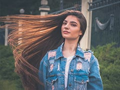 Tips For Long Hair: Effective Home Remedies, Precautions To Take