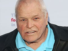 <i>First Blood</i> Star Brian Dennehy Dies At 81