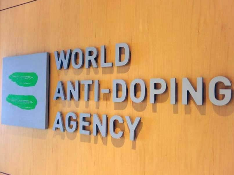 """Coronavirus Not An Opportunity For """"Athletes To Cheat"""": WADA President"""