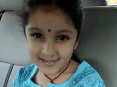 """Memory Therapy"": Namrata Shirodkar Shares A Throwback Video Of Sitara"