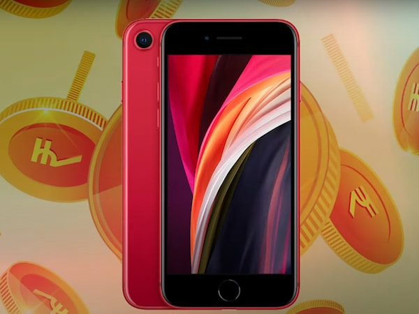 Apple Iphone Xr 128gb Price In India Specifications Comparison 12th March 2021