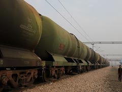 Government Plans To Fill Strategic Oil Storage By The Third Week Of May
