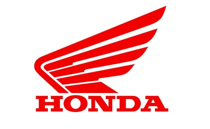 Honda India Foundation will provide 2,000 high powered backpack sprayers for sanitisation purposes