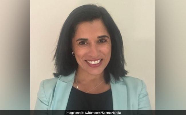 Biden Nominates Indian-American Seema Nanda For Solicitor In Labour Department