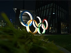 Coronavirus: Olympic Chiefs Bracing For Extra Costs In Rescheduling Tokyo Games