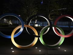 "Japan Must Keep State Of Emergency, 2021 Olympics ""Difficult"": Top Doctor"