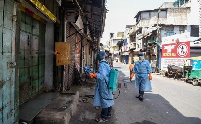 Rajasthan Coronavirus News: राजस्थान में Covid-19 की वजह से 4 और लोगों की मौत, संक्रमितों की संख्या हुई 2666