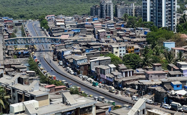 World Bank Praises Efforts To Contain COVID-19 Spread In Mumbai's Dharavi