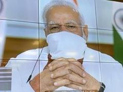 Lockdown News :मुख्यमंत्रियों के साथ बैठक खत्म, PM मोदी ने 2 हफ्ते और लॉकडाउन बढ़ाने के दिए संकेत