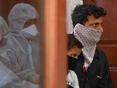 Coronavirus Delhi Update: दिल्ली के 3 और इलाके कंटेनमेंट जोन घोषित, देवली में एक ही घर में मिले 7 पॉजिटिव