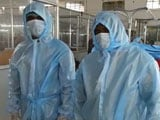 Video: As India Battles COVID-19, Doctors Answer Your Queries On Pandemic