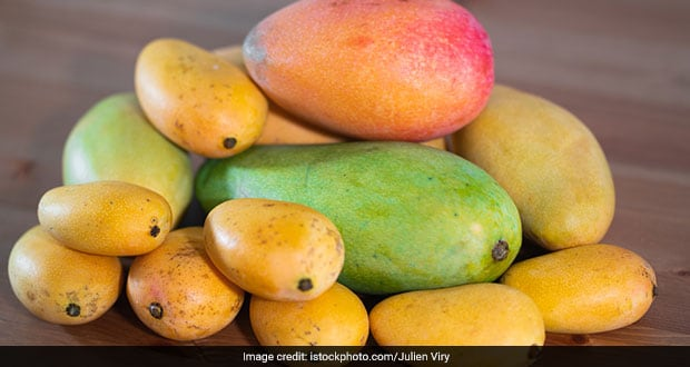 Alphonso, Dushehri Or Langda? Twitterati Debate On Best Mango Variety
