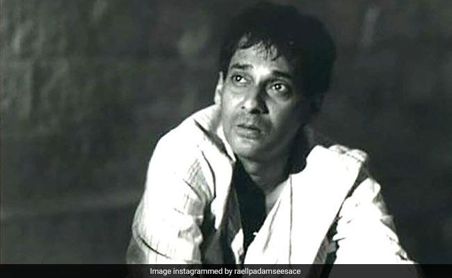 Actor Ranjit Chowdhry, Who Starred In Khubsoorat, Khatta Meetha, Dies At 65
