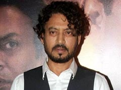 """Exceptional Actor Of Our Times"": India Mourns Irrfan Khan"