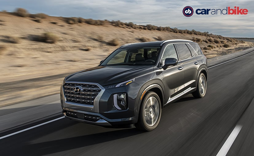 Hyundai Palisade & Kia Telluride: Which Flagship SUV Is Right For India?