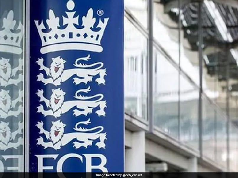 ECB Chiefs Blame COVID-19 For 16.1 Million Pound Annual Loss | Cricket News