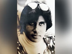 Jaya Bachchan Replied To Amitabh Bachchan's Fan Mail After <i>Coolie</i> Accident. Here's A Pic From 1982