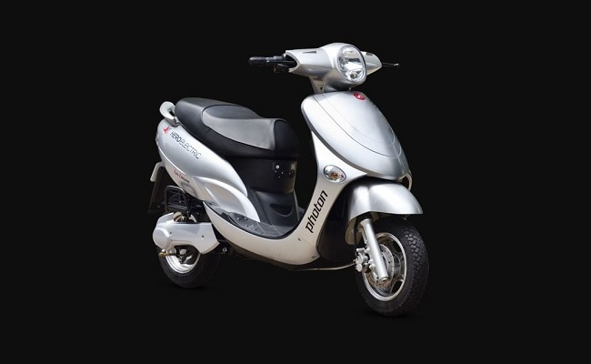 Hero Electric Announces Discounts Of Upto Rs. 5,000 On Electric Scooters