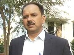 Delhi Violence: Time Granted In Probe Against Jamia Alumni Group Chief