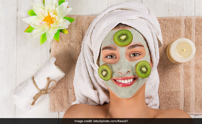 Facial Tips: Is it Really Beneficial & How Often Should You Get Them