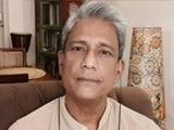 Videos : अभिनेता आदिल हुसैन घर में रहकर लॉकडाउन को कर रहे हैं फॉलो