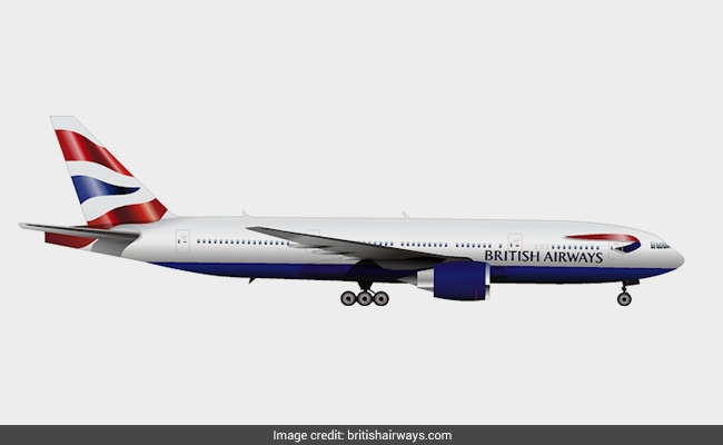British Airways Announces Additional Flights From India To London