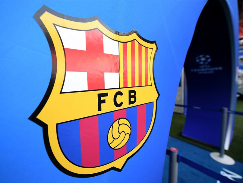 """Barcelona To Take Legal Action Against Ex-Director Who Made """"Corruption"""" Allegations"""