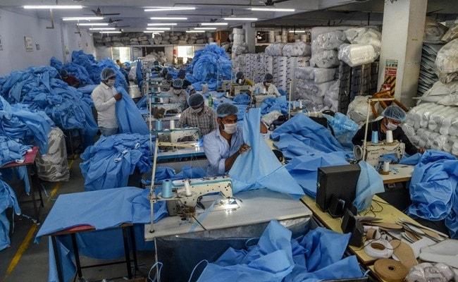 coronavirus outbreak  world health organisation says