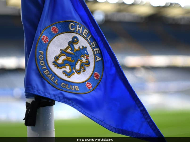 Chelsea FC To Provide 78,000 Meals For Medical, Charity Workers
