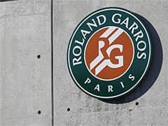 फ्रांस टेनिस के प्रमुख बोले- खाली स्टेडियम में हो सकता है फ्रेंच ओपन