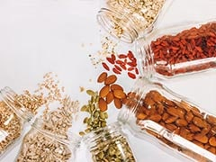 7 Superfoods Present In Your Kitchen You May Not Know About
