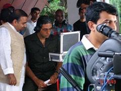 Flashback Friday: Abhishek Bachchan Reveals Something You Didn't Know About 2007 Film <i>Guru</i>