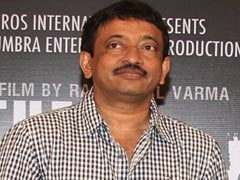 Twitter Got No Joy From Ram Gopal Varma's Unfunny April Fool's Coronavirus Joke