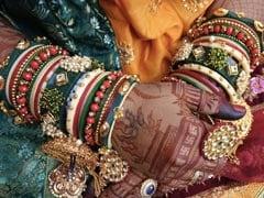 Mumbai Groom, Bareilly Bride, Priest In Raipur: The Big Zoom Wedding