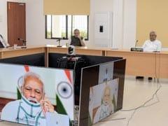 नीतीश कुमार ने PM मोदी से कहा-  कोटा में संपन्न परिवारों के बच्चे, उन्हें वहां क्या दिक्कत है