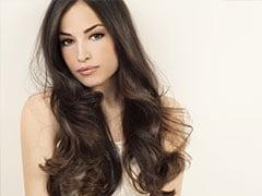 Hair Care Routine: हेल्दी घने और लंबे बालों के लिए अपने तेल में मिलाएं ये 2 चीजें, कुछ ही हफ्तों दिखने लगेगा असर!