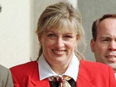 Linda Tripp, Who Exposed Clinton-Lewinsky Sex Scandal, Dies Of Cancer