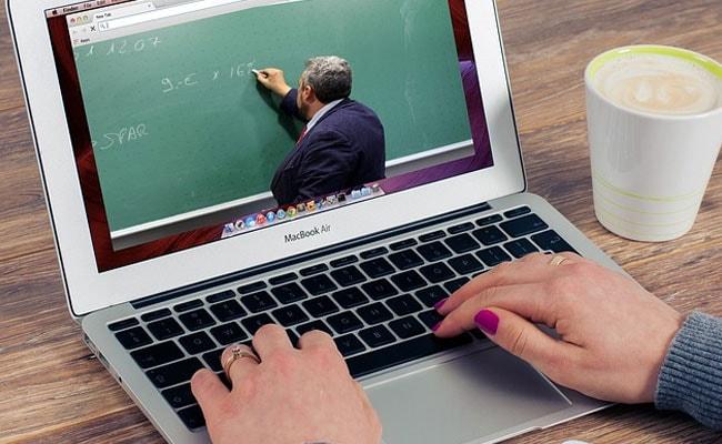 Online Education Portal Cuemath Eyes Funding, $1 Billion Valuation