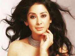 <i>Yeh Rishta Kya Kehlata Hai</i> Star Simran Khanna And Bharat Dudani Are Divorced: Report
